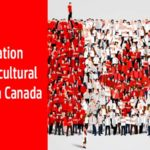 Immigration and Ethnocultural Diversity in Canada