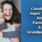Canadian-Super-Visa-for-Parents - & - Abuelos
