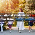Uluslararası Öğrenciler-in-Kanada-Can-getir-Onların-Aileleri