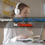Spouse-Open-Work-Permit-Canada