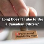How-Long-Does-It-Take-to-Become-a-Canadian-Citizen