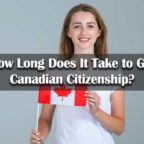How-Long-Does-It-Take-to-Get-Canadian-Citizenship