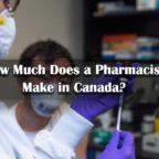 Combien-fait-un-pharmacien-au-Canada