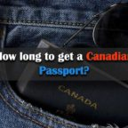 How-long-to-get-a-Canadian-Passport