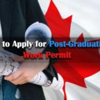 How-to-Apply-for-Post-Graduation-Work-Permit