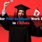 Apply-for-Post-Graduate-Work-Permit-in-Canada