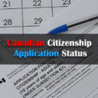 Canadian-Citizenship-Application-Status