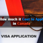 How-much-does-it-Cost-to-Apply-in-Canada
