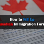 How-to-Fill-Up-Canadian-Immigration-Form