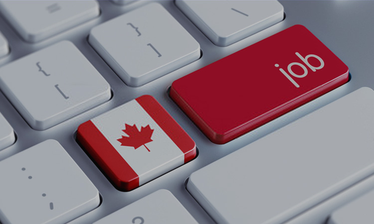 Is It Easy to Get a Job in Canada?