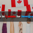 Life-in-Canada-for-Immigrants