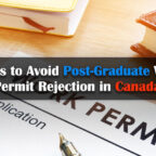 5-Tips-to-Avoid-Post-Graduate-Work-Permit-Rejection-in-Canada