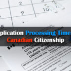 Application-Processing-Time-of-Canadian-Citizenship