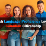 English-Language-Proficiency-Level-for-Canadian-Citizenship