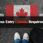 Express-Entry-Canada-Requirements