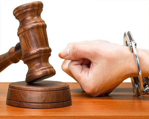 Luật sư bảo lãnh vợ / chồng và kháng cáo nhập cư