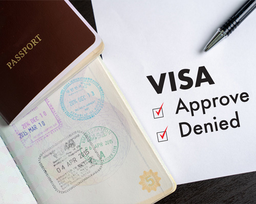 Find-out-if-you-need-a-visa Immigration In Canada