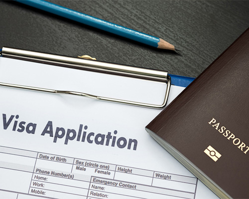 Get-a-visitor-visa-to-return-to-Canada Immigration Appeal & Spousal Sponsorship Lawyer