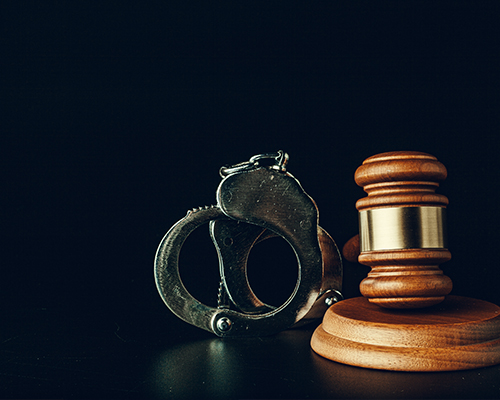 Overcome criminal convictions Immigration Appeal & Spousal Sponsorship Lawyer