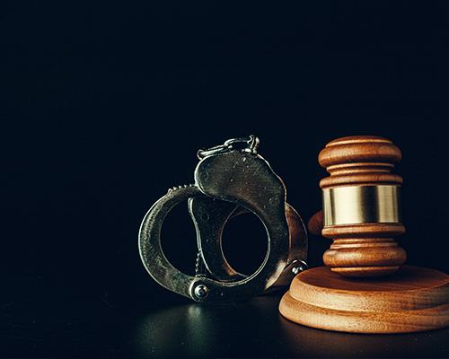 克服刑事定罪移民上诉和配偶赞助律师
