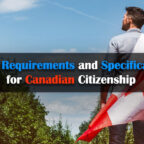 Photo-Requirements-and-Specifications-for-Canadian-Citizenship