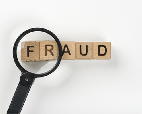 Protect yourself from fraud Immigration Appeal & Spousal Sponsorship Lawyer
