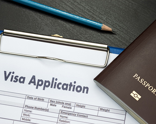 Start-up-Visa Immigration Appeal & Spousal Sponsorship Lawyer