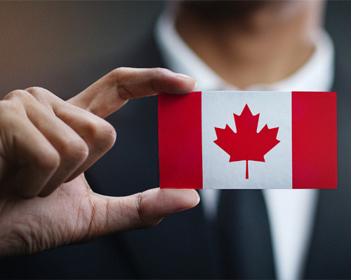 Visit-Canada-on-business Immigration In Canada