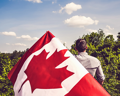 Would you like to come to Canada, or extend your stay Immigration Appeal & Spousal Sponsorship Lawyer