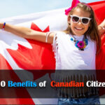 Top-10-Benefits-of--Canadian-Citizenship.jpg