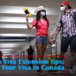 Spouse Visa Extension tips: Extend Your Visa in Canada