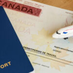 Visitor-Visa-Extension-Reasons-in-Canada