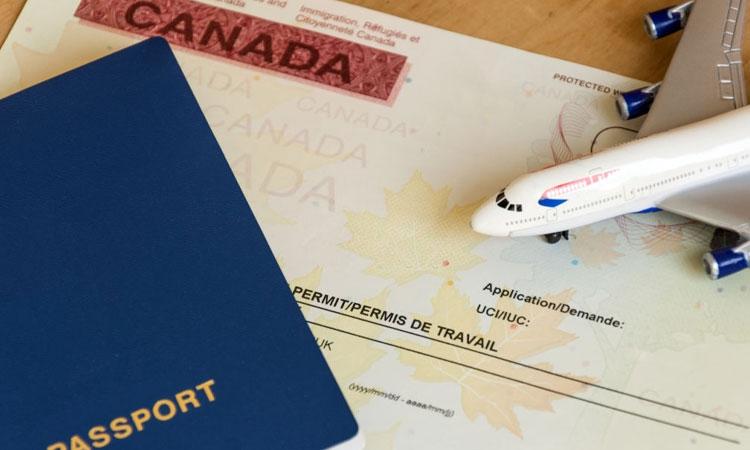 加拿大访客签证延期的原因:您应该知道什么