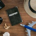 pelanjutan visa pelawat untuk ibu bapa