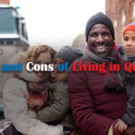 Pros and Cons of Living in Quebec